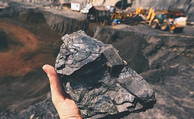 Maden Ürünleri