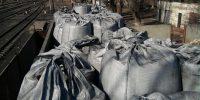 Karbon Yükseltici - Big Bag Çuval_orig