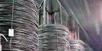 aveks-steel-wire-rod-138667-920534
